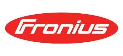 Fronius Logo 2 - Sunova Group