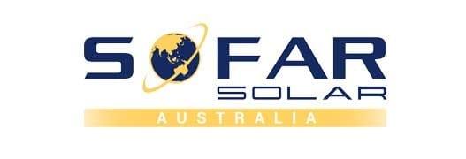 SoFar Solar Logo 3 - Sunova Group