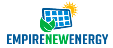 Empire New Energy Logo