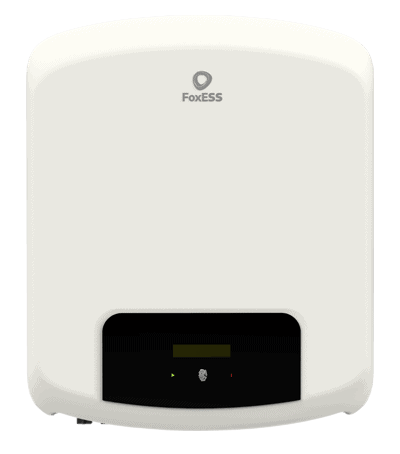 FoxESS Inverters