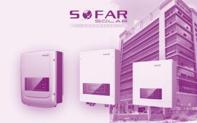 Sofar Solar – How Far Can You Go for Solar?