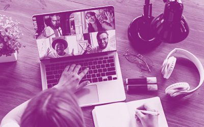 Working from Home: 5 Proven Tips to Stay Productive