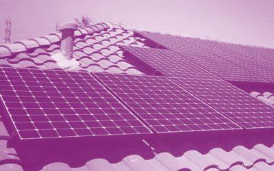 Solar PV: Expectations VS Reality