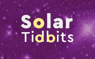 Solar Updates: This Week's Top Stories about Solar