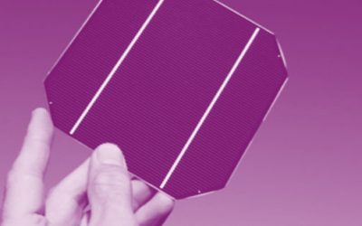Solar PV Technologies: The Next Big Thing in Solar